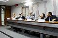 CDHET - Subcomissão Temporária do Estatuto do Trabalho (24671813108).jpg