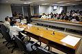 CDH - Comissão de Direitos Humanos e Legislação Participativa (17385143046).jpg