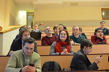 CEE 2014 Closing Ceremony 38.JPG