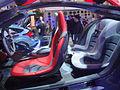 CES 2012 - Ford EVOS concept car (6764374985).jpg
