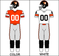 CFL Jersey BCL1975.png