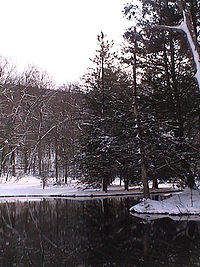 CGSP Snowy Lake.jpg