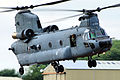 CH-47 Chinook - RIAT 2015 (20820630144).jpg