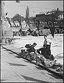 CH-NB - Österreich, Wien- Menschen - Annemarie Schwarzenbach - SLA-Schwarzenbach-A-5-18-005.jpg