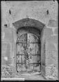 CH-NB - Avenches, Château, Porte, vue d'ensemble - Collection Max van Berchem - EAD-7173.tif