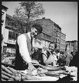 CH-NB - Freie Stadt Danzig, Danzig (Gdansk)- Strassenszene (Lokalisierung unsicher) - Annemarie Schwarzenbach - SLA-Schwarzenbach-A-5-13-055.jpg
