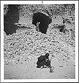 CH-NB - Irak, Ukhaidar- Festung - Annemarie Schwarzenbach - SLA-Schwarzenbach-A-5-03-203.jpg
