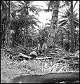 CH-NB - Portugal, San Thomé (São Tomé und Príncipe)- Menschen - Annemarie Schwarzenbach - SLA-Schwarzenbach-A-5-25-015.jpg