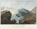 CH-NB - Rheinwaldgletscher, von der Hütte der Bergamasker, Hirten - Collection Gugelmann - GS-GUGE-BLEULER-2b-10.tif