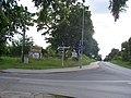 CHOSZCZNO - panoramio (218).jpg
