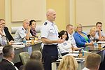 CJCS speaks to AF SLOC 150715-D-HU462-081.jpg
