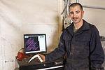 CLC Marines get creative, use ingenuity in Afghanistan, Part 3 130321-M-CT526-776.jpg