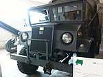CMP truck museum zug2.jpg