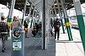 CONNOLLY TRAIN STATION-1003 (14702033278).jpg
