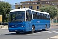 COTRAL Iveco EuroClass (5413).jpg