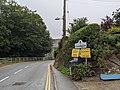 COVID Welsh Regulation Sign Ceredigion.jpg