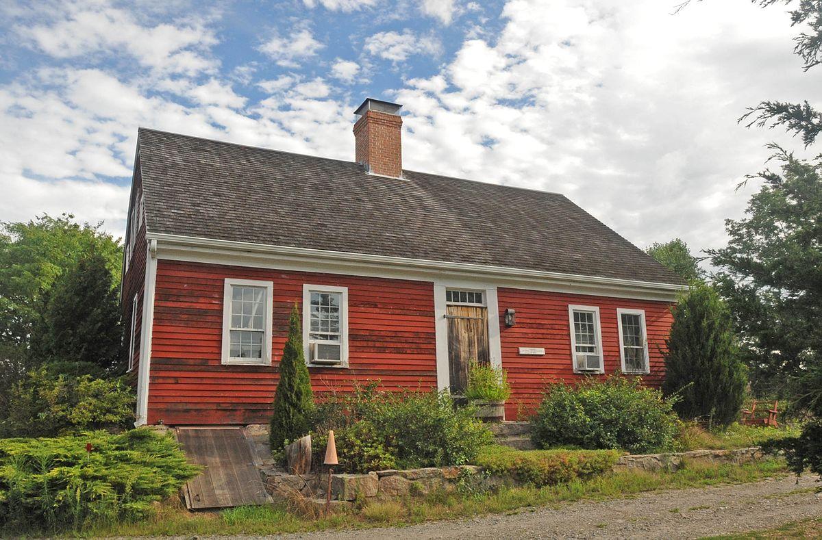 Remote Rural Property For Sale Scotland