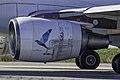 CS-TKK A320 SATA CFM56-5 OPO.jpg