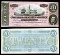 CSA-T67-$20-1864.jpg