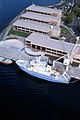CSIRO ScienceImage 2593 CSIRO Marine Research Laboratories.jpg