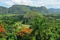 CUBA - panoramio (37).jpg