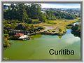 CURITIBA - BRASIL BY AUGUSTO JANISCKI JUNIOR - Flickr - AUGUSTO JANISKI JUNIOR (1).jpg