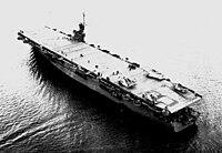 CVE-87 USS Steamer Bay.JPG
