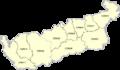 CZ04 LAU.PNG