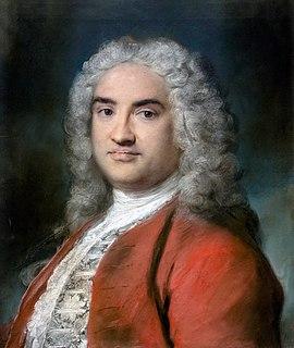 Pietro Verri Italian philosopher, economist, historian and writer