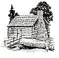 Cabin (PSF).jpg