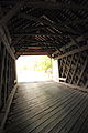 Cabin Run Covered Bridge 5.JPG