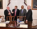 Cabinet Meeting - 49203675286.jpg