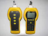 Cable-tester-and-analyzer-0d.jpg