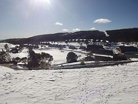 Cabramurra from lookout winter.jpg