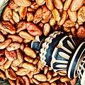 Cacao en mercado.jpg