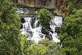 Cachoeira em Gramado.jpg