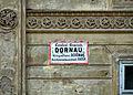 Cadastral sign Dornau.jpg
