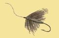 Caddisfly bait.png