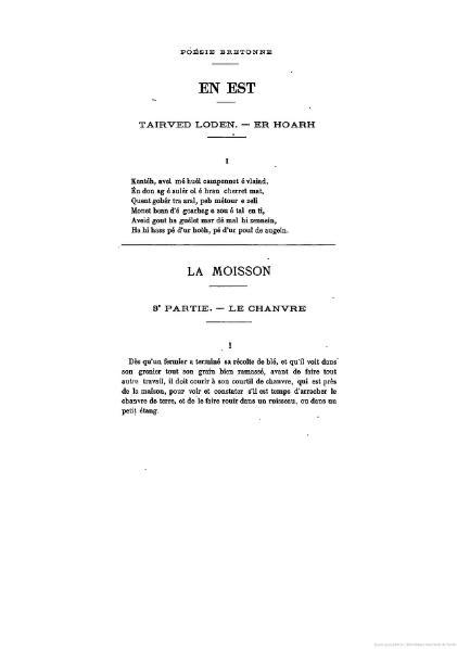 File:Cadic J.-M. - En Est - 5 Er hoarh 1 - RBV, 1892.djvu