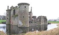 Caerlaverock castle 1.jpg