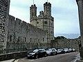 Caernarfon - panoramio (15).jpg