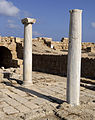 Caesarea maritima (DerHexer) 2011-08-02 142.jpg