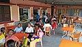 Caitanya Bhavan Restaurant - ISKCON Campus - Mayapur - Nadia 20170815152410.jpg