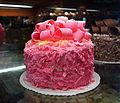 Cake - Madonna Inn - DSC05852.JPG