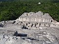 Calakmul Structure 2 top.jpg