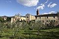 CalciNicosiaSantAgostino1.jpg