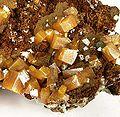 Calcite-Wulfenite-wulfd-08d.jpg