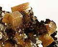 Calcite-Wulfenite-wulfd-23b.jpg