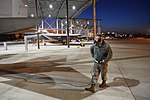 California Air National Guard trains during night at the 144th Fighter Wing 141105-Z-FF876-070.jpg
