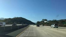 File:California Route 2 time-lapse.webm